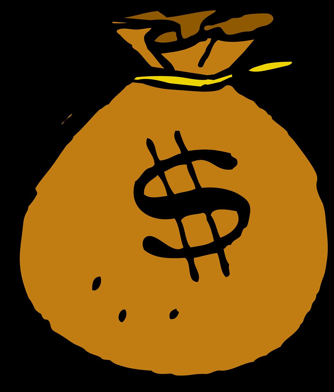 money-33202_1280